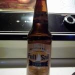 b_fullsailipa_beer