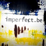 b_imperfect