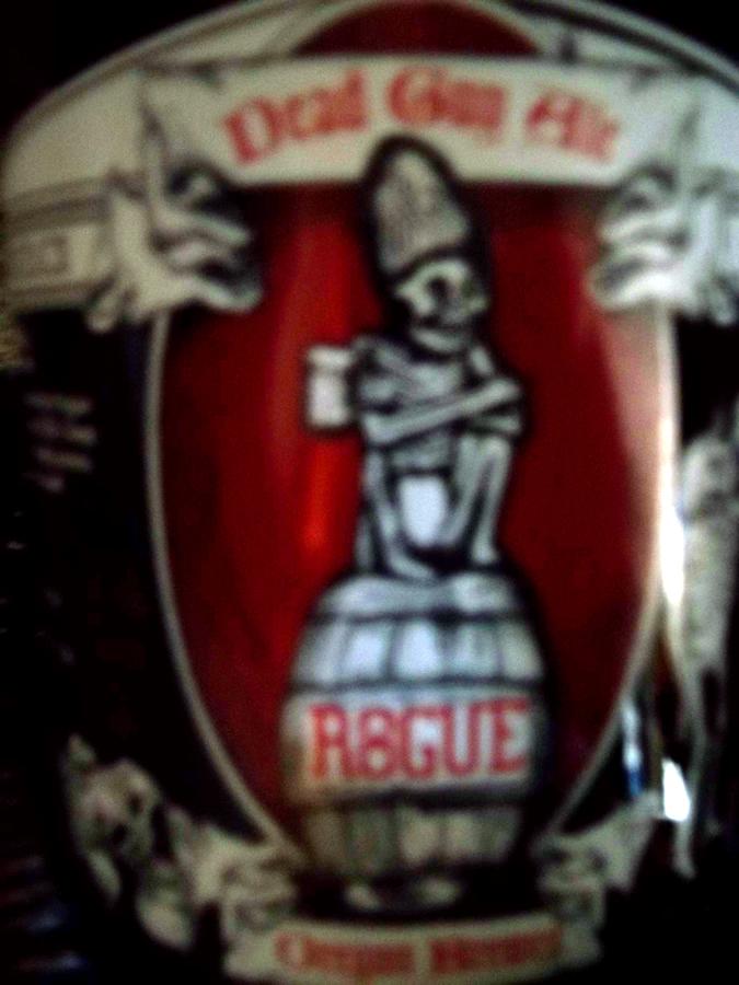beer_deadguy