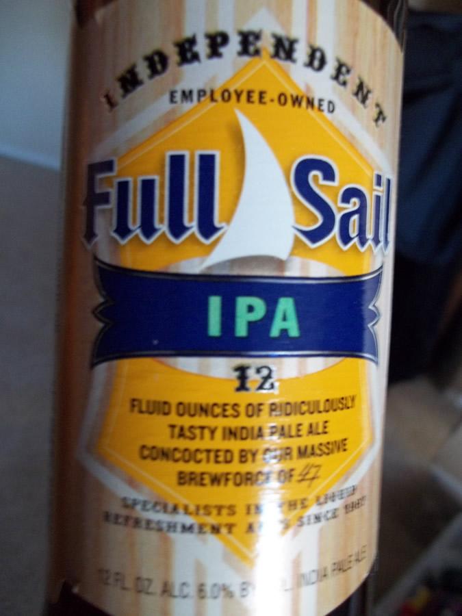 beer_fullsailipa