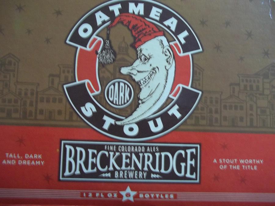 beer_oatmealstout