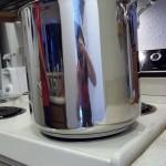 brewpot_art