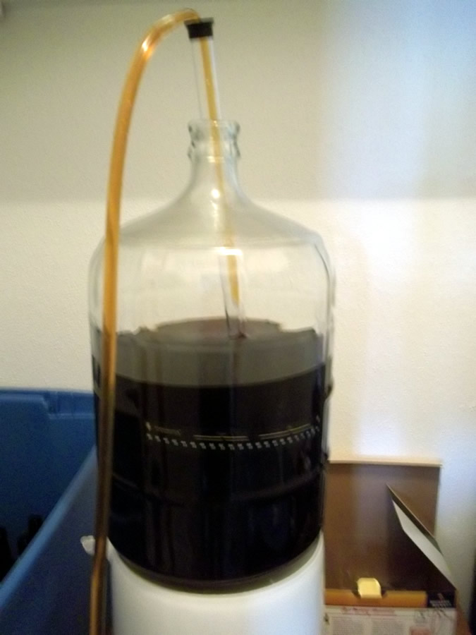 bat2_bottling2