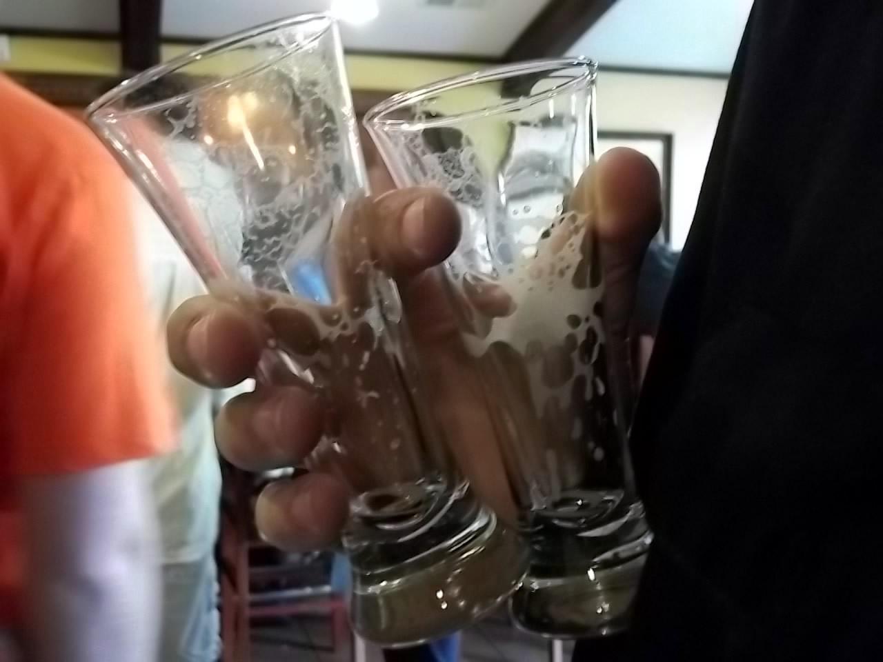 avery_glasses
