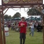 oktoberfest_addison2011