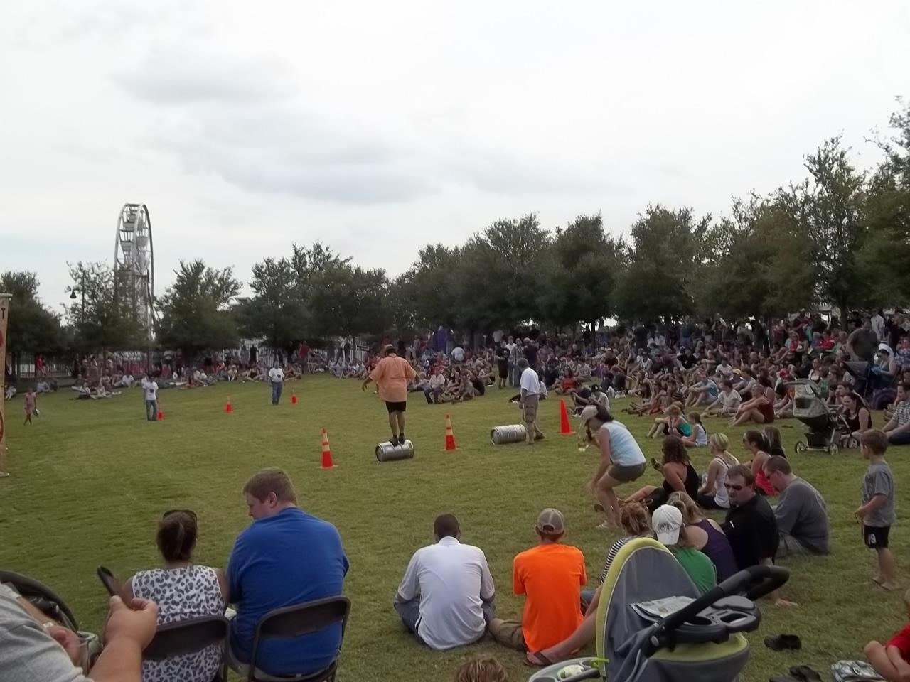 oktoberfest_addison20112
