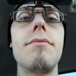 me_closeup_face2