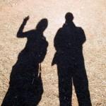 shadowwaving_phot