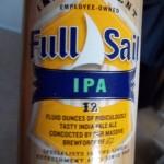 Full Sail IPA