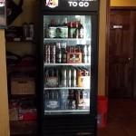 avery_fridge